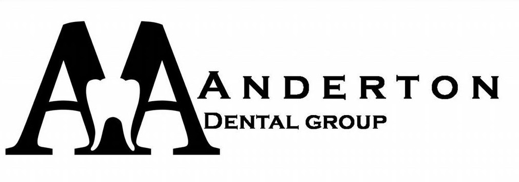 Fairway Auto Center >> Anderton Dental
